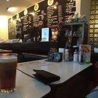 5/17/2013에 КIrill N.님이 Чашка Кофе에서 찍은 사진