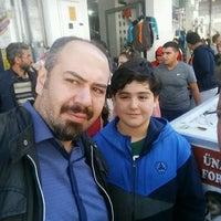 Photo taken at Dağlıkocalar Giyim by Alper A. on 9/25/2016