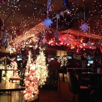 Photo taken at Downtown Olly's by Heath R. on 12/15/2012