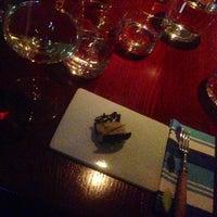 2/27/2015にМарина📷がBig Wine Freaksで撮った写真