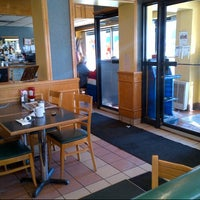 Photo taken at Al's Diner by Sheila G. on 3/6/2014