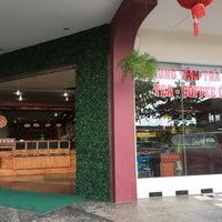 3/25/2017에 Nha P.님이 Tam Chau Restaurant에서 찍은 사진