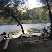 9/22/2017 tarihinde Hanifi B.ziyaretçi tarafından Eco Family Park'de çekilen fotoğraf