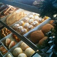 Foto tomada en Madero Restaurant-Café por Cindy Z. el 12/4/2012