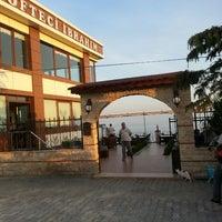 Photo prise au Köfteci İbrahim par Cüneyt B. le5/10/2013