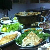 Photo taken at Şişçi Ramazan 3 by Black_eagle74 on 11/18/2012