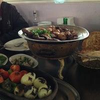 Photo taken at Şişçi Ramazan 3 by Black_eagle74 on 12/30/2012