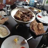 Photo taken at Şişçi Ramazan 3 by Black_eagle74 on 6/1/2013