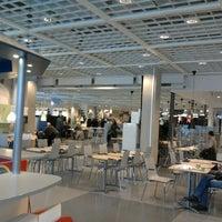 Das Foto wurde bei IKEA von Anastasia L. am 1/17/2013 aufgenommen
