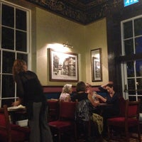 Photo taken at The Imperial (Wetherspoon) by David F. on 9/5/2013