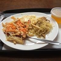 Foto tirada no(a) Alameda Restaurante por Thiago V. em 12/2/2014