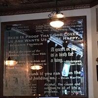 Foto tomada en The North Highland Pub por David H. el 7/9/2016