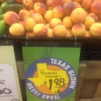 Photo taken at Super 1 Foods by J michael S. on 8/25/2015