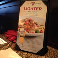 Photo taken at BJ's Restaurant and Brewhouse by J michael S. on 1/10/2015