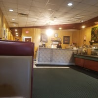 Photo taken at Shaan Indian Cuisine by Michael R. on 7/31/2017