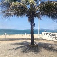 Foto tirada no(a) Restaurante Vieira's por Juliana C. em 2/27/2013