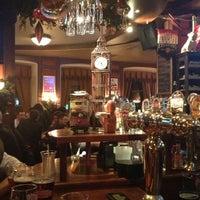 Foto tomada en Bobby Dazzler Pub por Sonia R. el 1/23/2013