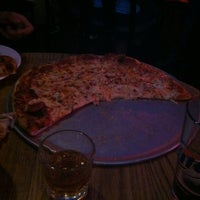 Photo taken at Chevvy's Pizza And Sports Bar by Ryan M. on 11/15/2012