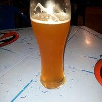 Photo taken at Taki'o Rock Bar by Thiago Da V. on 2/7/2013
