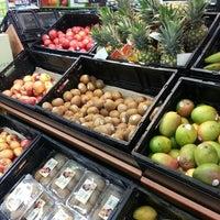 Photo taken at Walmart Supercenter by Arakel A. on 4/5/2013