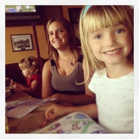 Photo taken at Crabby Joe's Tap & Grill by Dave T. on 9/29/2013