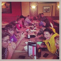 Photo taken at Crabby Joe's Tap & Grill by Dave T. on 8/3/2013