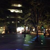 Photo taken at やまや 仙台トラストシティ店 by もと。 on 9/25/2013