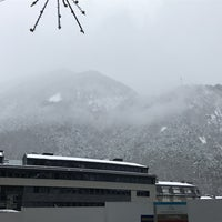 Foto tomada en Hotel de L'Isard por 'Faruk S. el 1/27/2017