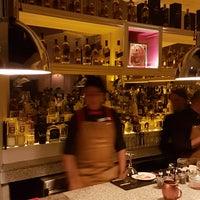 Photo prise au Scotch par Carlos A. le7/30/2017