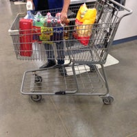 Photo taken at Sam's Club by Fany R. on 3/11/2017