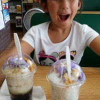 Photo taken at Philippines Grill by Hannah on 8/16/2014