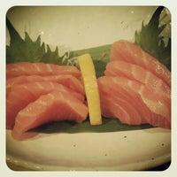 Photo taken at Ichiban Boshi by Eduardo C. on 2/3/2013