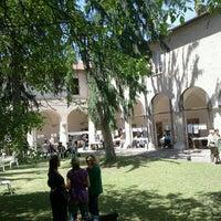 Foto scattata a Alexala - Tourist Board Alessandria & Monferrato da Giovanni P. il 6/2/2013