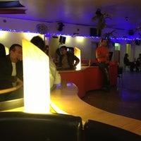 Foto tomada en Viena Bar por Alejandro C. el 11/25/2012