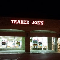 Photo taken at Trader Joe's by Tamon K. on 12/9/2014