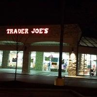 Photo taken at Trader Joe's by Tamon K. on 12/14/2014