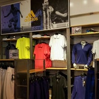 adidas factory outlet ohio