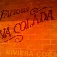 Photo taken at Erick's Lounge Bar by Laurentiu N. on 12/26/2012