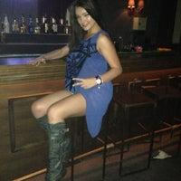 Photo taken at Club Bound by Enache D. on 5/26/2013