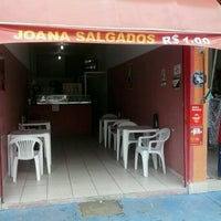 1/14/2013 tarihinde Vanessa G.ziyaretçi tarafından Joana salgados'de çekilen fotoğraf