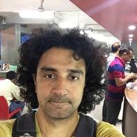 Photo taken at Neeta's Inn by Siddhartha J. on 10/9/2015
