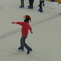 Das Foto wurde bei Polar Ice House von cori d. am 12/1/2012 aufgenommen