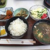 Photo taken at 忍者レストラン大日屋 by まっちー on 10/10/2016