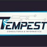 Photo taken at TEMPEST - PROJETOS & CONSULTORIA EM INFORMATICA by Bruno C. on 7/16/2013