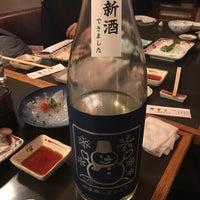 Photo taken at 三番瀬 by Takahiro T. on 1/18/2017