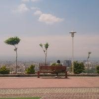Photo taken at Tehran by ماه ت. on 9/18/2018
