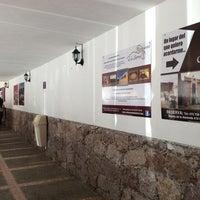 Foto tomada en Museo de las Momias de Guanajuato por Rene M. el 4/3/2013