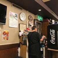 Photo taken at やきとり 鳥一支店 by 番茄 小. on 1/26/2018