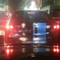 Photo taken at Al Herafeyeen by Esso B. on 12/14/2012