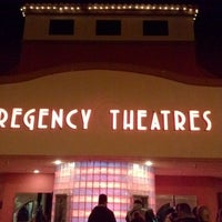 Regency Theatres' weekly email newsletter Submit your email to sign up! Select a theater Norwalk 8 - Norwalk Pioneer Boulevard Norwalk, CA. Today: 12/05/ Norwalk 8 - Norwalk Pioneer Boulevard Norwalk, CA. Today: 12/05/